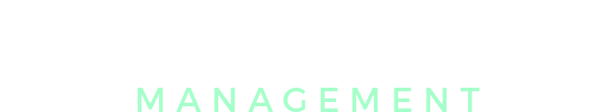 Entrepreneurial Management Logo